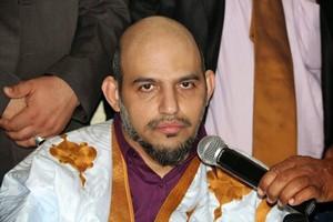 Convocation du Cheikh Ridha par la justice mauritanienne…Maitre Fatimata M'Baye s'en mêle…