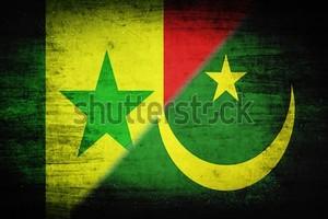La police sénégalaise arrête un suspect dans le meurtre d'un commerçant mauritanien