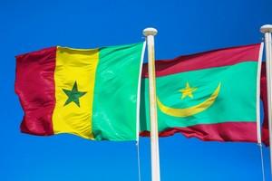 Mauritanie - Sénégal : Détresse de citoyens bloqués dans leur propre pays