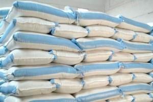 Mauritanie : l'association des consommateurs avertit contre «un riz avarié»