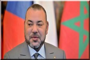 Maroc : le coup de pression de Mohammed VI pour accélérer l'adoption de l'acte constitutif de l'Union africaine