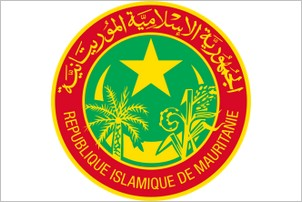 Les députés mauritaniens menacés de sanctions en cas d'insulte au chef de l'Etat