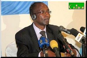 Mauritanie : rapport sur les formes contemporaines de racisme, de discriminations… [Rapport complet]
