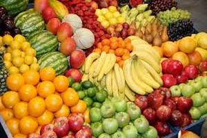 Hausse des prix de fruits à Nouakchott