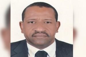 Cheikh Saad Bouh Camara nommé, président de l'Université Al Asriya
