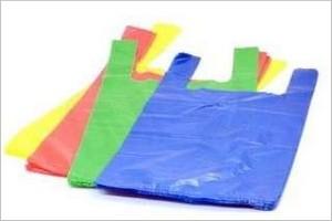 Mauritanie : le gouvernement durcit la loi contre l'utilisation des sachets plastiques