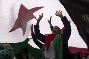 Sahara occidental : la RASD n'est pas la bienvenue au sommet UA-UE d'Abidjan