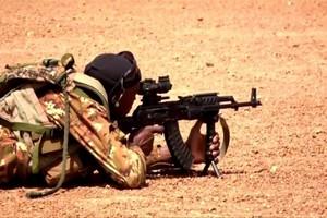 Le Sahel en proie à la «somalisation»