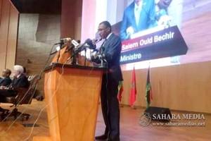 Le Premier ministre supervise le démarrage du Forum Économique Maghrébin