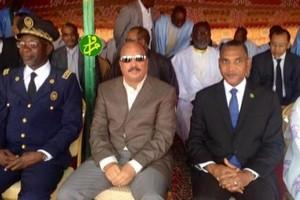 Mauritanie: Mohamed Salem Ould Béchir chargé de former un nouveau gouvernement