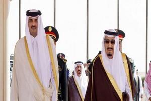 [Reportage] La crise entre le Qatar et ses voisins continue
