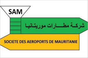 Mauritanie : La SAM dessaisie d'Oumtounsy et menacée de faillite