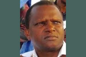 Entretien avec Ahmed Samba, candidat APP pour la mairie et la députation de Rosso