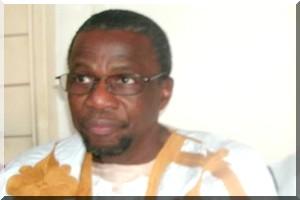Reconnaissance des FPC : Le ministère de l'intérieur va-t-il répondre à la cour suprême ?