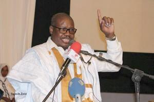 Mauritanie : Arrestation d'un syndicaliste sur fond d'alerte de conflits ethniques