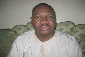 Entretien avec M. Samory Ould Beye, secrétaire général de la Confédération Libre des travailleurs de Mauritanie
