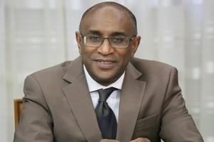 Mauritanie : l'ancien ministre de la santé nommé ambassadeur en Espagne