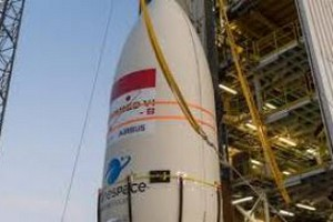 Les satellites à usages civils : et de deux pour le Maroc…