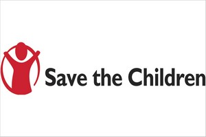 Save the Children : Communiqué de presse