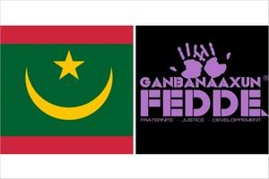 Déclaration : A l'attention des candidats à l'élection présidentielle de juin 2019 en Mauritanie