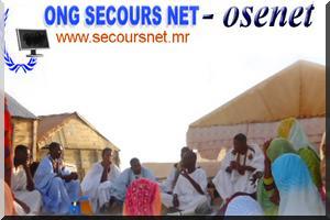 Sommet USA- Afrique : la société civile africaine interpelle le Président Aziz.