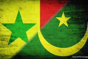Vive le Sénégal !  Par Pr ELY Mustapha