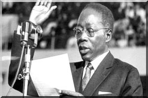 Les Constitutions africaines à l'épreuve des hommes forts du continent