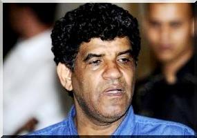 La Mauritanie a remis à la Libye al-Senoussi, ex-chef du renseignement de Kadhafi. dans article senouss_abdalla