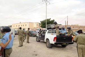 Mauritanie : série d'arrestations sur fonds de règlement de comptes