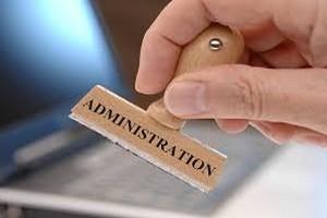 Reportage : L'administration aux « sévices » du citoyen
