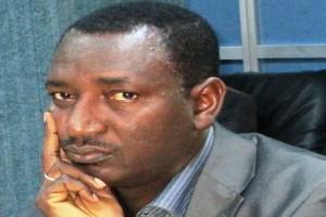 L'éditorial : Président Ghazouani : Mots et maux
