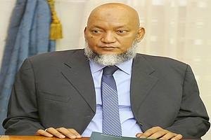 Mauritanie : le gouvernement promet des recrutements à grande échelle dans la fonction publique
