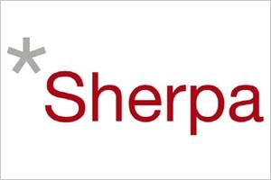 L'ONG Sherpa menacée de plainte