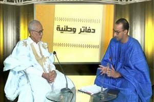 Vidéo. Ould Sidi Babe : le renoncement des comploteurs en 1979, au Sahara occidental est inacceptable...