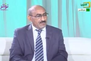 La tromperie des quotas des pêches en Mauritanie