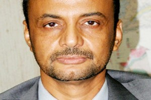 Présidentielle en Mauritanie: Sidi Mohamed Ould Boubacar, invité de RFI