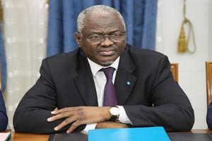 L'association des journalistes condamne la décision du ministre porte-parole du gouvernement