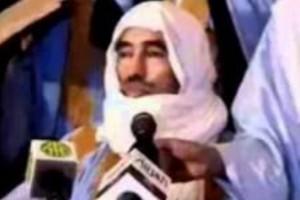 L'Erudit Ould Cheikh Sidi Yahya loue la gestion officielle du dossier de Ould M'Khaitir
