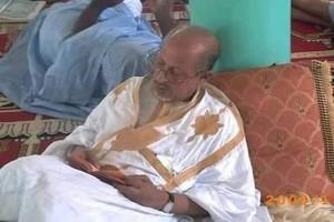 Le soufi et les loups. A la mémoire du Président Sidi ould Cheikh Abdallahi / Par Pr ELY Mustapha