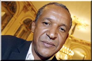 Festival de Cannes : 'Timbuktu' de Sissako en ouverture sur la croisette