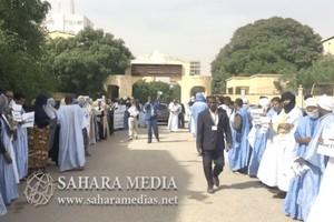 Mauritanie: les directeurs d'école demandent plus de moyens