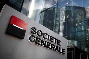 INFO OUEST FRANCE. La Société Générale pourrait supprimer 650 postes