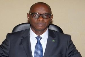 Nomination d'un nouveau Ministre secrétaire général de la Présidence de la République