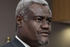 Le prochain sommet de l'Union africaine prévu du 25 juin au 2 juillet à Nouakchott