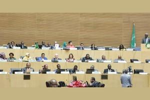 [Tribune] Sommet de l'UA : pour une nouvelle ère de coopération africaine