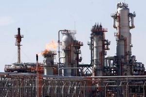 BP entretient les parties prenantes sur la prévention et la gestion des déversements d'hydrocarbures