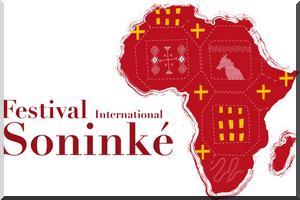 Festival international Soninké : c'est parti pour la 4e édition