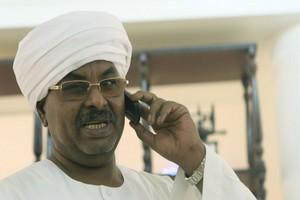 Au Soudan, le patron du service des renseignements démissionne