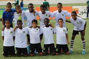 Afrique : Le renouveau du Football Mauritanien