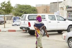 Mauritanie : la place et le statut de la femme